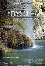 Amaginea, return to Mother Nature