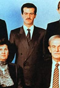 Primary photo for A Dangerous Dynasty: House of Assad
