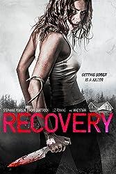 فيلم Recovery مترجم