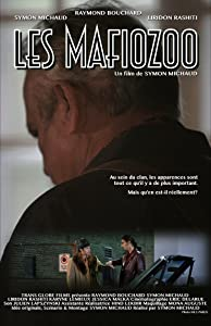 Movies direct download link free Les Mafiozoo Canada [DVDRip]