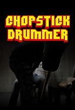 Chopstick Drummer