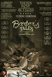 Barber's Tales (2013) Full Pinoy Movie