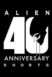 Alien: Alone (2019) - IMDb