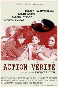 Action vérité (1994)