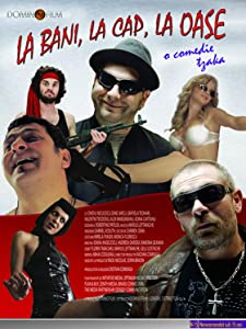 Whats a funny movie to watch high La bani, la cap, la oase [1920x1200]