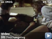 the changeling 1980 torrent
