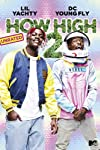 'How High 2's 4/20 Premiere Draws Ratings Highs For MTV