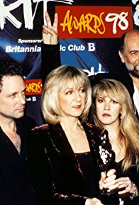 Primary photo for Brit Awards 1998