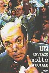 Primary photo for Novantottesimo minuto