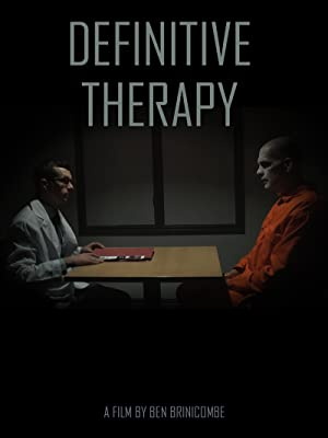 Definitive Therapy