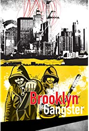 Download Brooklyn Gangster: The Story of Jose Lucas (2012) Movie