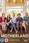 Motherland (2016)