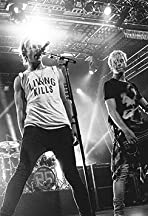 R5: All Day, All Night