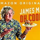 James May in James May: Oh Cook! (2020)