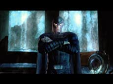 Marvel: Ultimate Alliance Two (VG)