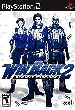WinBack 2: Project Poseidon