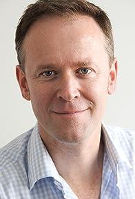 Primary photo for Tim Beveridge