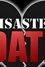 Primary image for Disaster Date