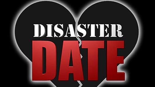 Téléchargements de films sur mobile Disaster Date - Épisode #4.1 [480i] [Avi] [480x854]