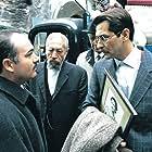 Güven Kiraç and Ugur Polat in Salkim Hanim'in Taneleri (1999)