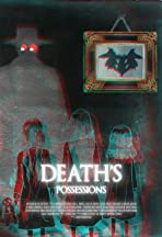 Death's Possessions