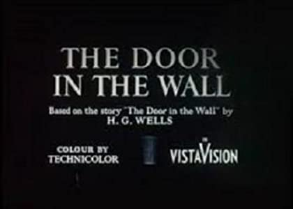 Latest downloadable movies The Door in the Wall [WQHD]