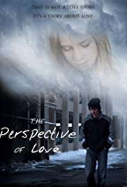 The Perspective of Love Poster