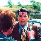 Edmund Purdom in I padroni della città (1976)