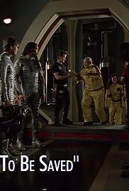 Andromeda Mad To Be Saved Tv Episode 2002 Imdb