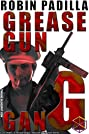 Grease Gun Gang (1992) Poster
