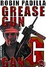Grease Gun Gang