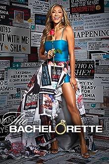The Bachelorette (2003– )