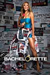The Bachelorette (2003)