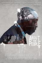 About The People