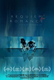 Requiem for Romance Poster