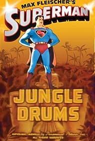 Jungle Drums (1943)