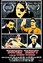 Super Shift