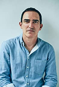 Primary photo for Patrick Fischler