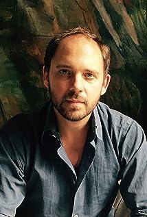 Martin Rappeneau Picture