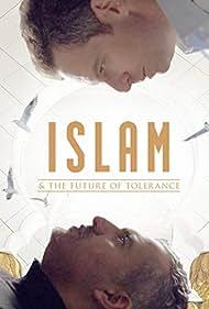 Islam and the Future of Tolerance (2018)