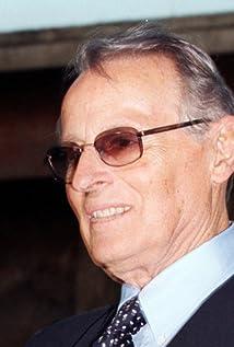 Piero Tosi Picture