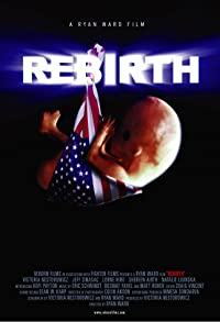 Primary photo for Rebirth