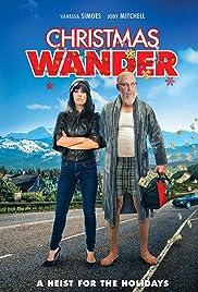 Christmas Wander (2017) 1080p