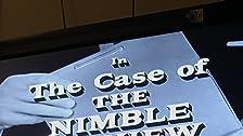 The Case of the Nimble Nephew