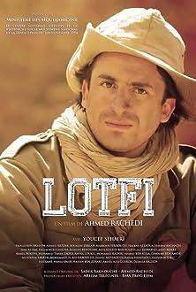Lotfi (2015)