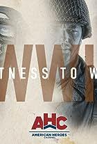 World War II: Witness to War