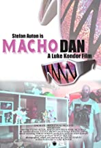 Macho Dan
