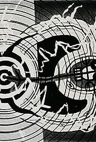 Tusalava (1929)