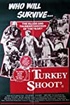 Turkey Shoot (1982)