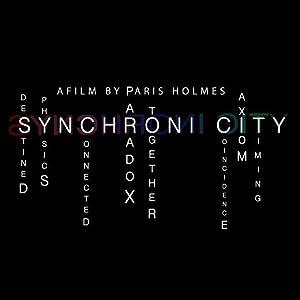 Synchroni City